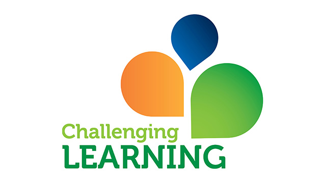 Challenging Learningとのコラボレーション